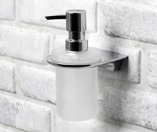 Kammel K-8399 Дозатор для жидкого мыла