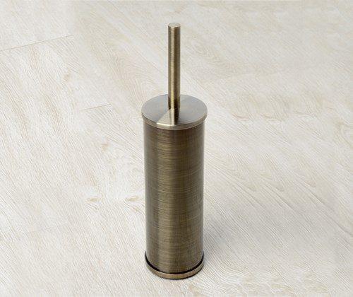 K-1017 Щетка для унитаза напольная