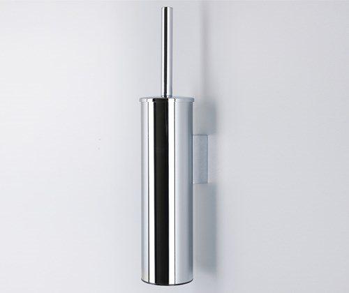 K-1087 Щетка для унитаза подвесная