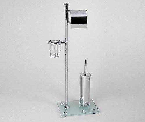 K-1264 Комбинированная напольная стойка