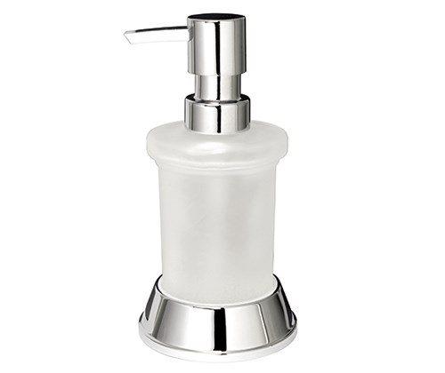 Donau K-2499 Дозатор для жидкого мыла