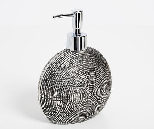 Eider K-33399 Дозатор для жидкого мыла