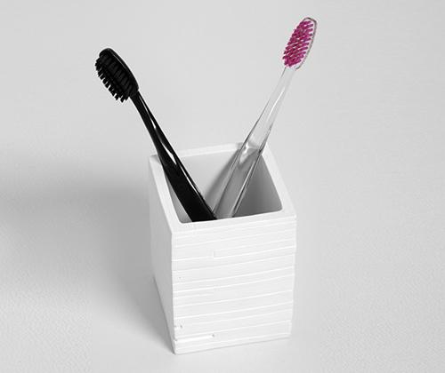 Leine K-3828 Стакан для зубных щеток