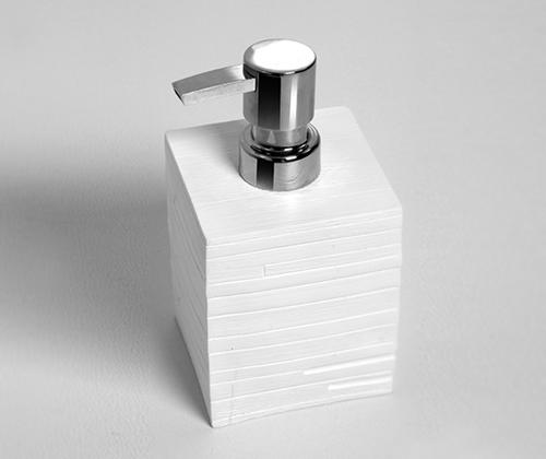 Main K-4799 Дозатор для жидкого мыла
