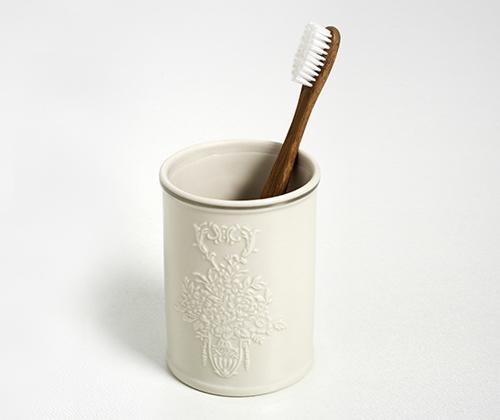 Rossel K-5728 Стакан для зубных щеток