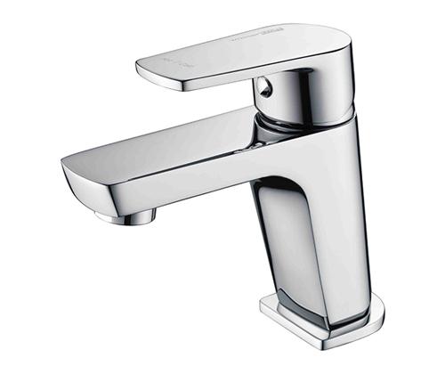 WasserKRAFT Dill 6103 Смеситель для умывальника
