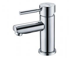 WasserKRAFT Main 4103Thermo Термостатическийический смеситель для умывальника_0