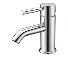 WasserKRAFT Main 4105 Смеситель для умывальника_0
