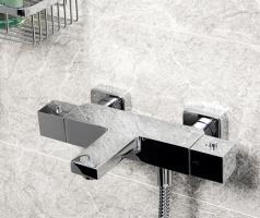 WasserKRAFT АIme 1511 Thermo Термостатическийический смеситель для ванны_1