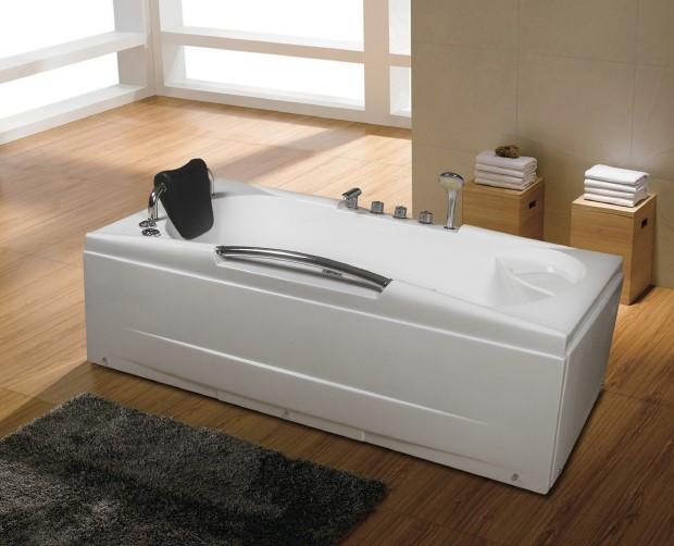 Гидромассажная ванна RV-6004 (170*85*60)