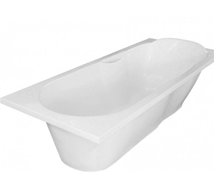 """Ванна ESTET """"Камелия"""" 1800х750"""