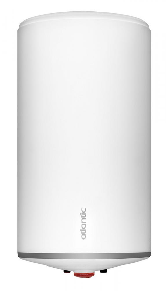 Электрический водонагреватель ATLANTIC OPRO PC 30