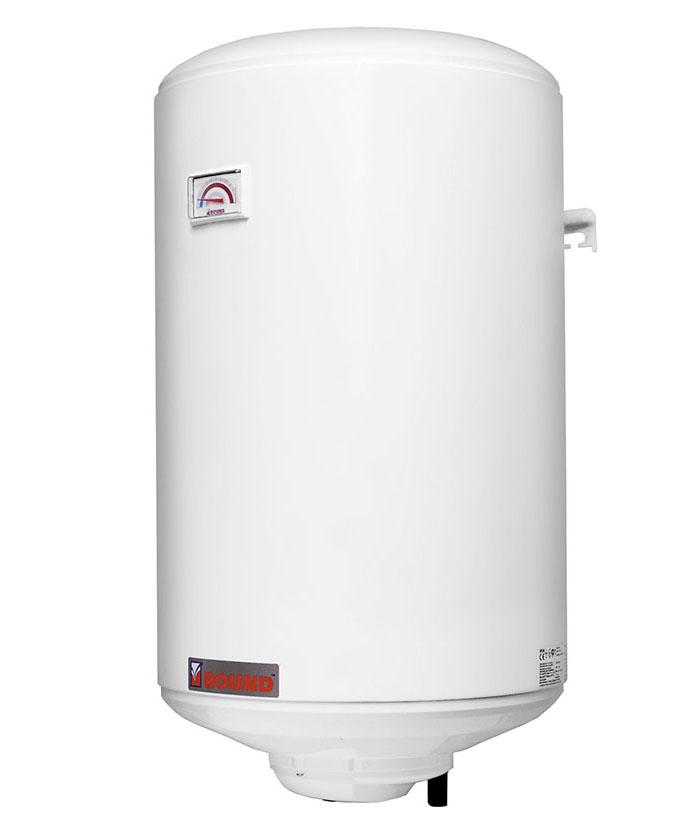 Электрический водонагреватель ATLANTIC ROUND 80